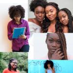 black-women-on-feminism