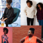 black-women-feminism-3