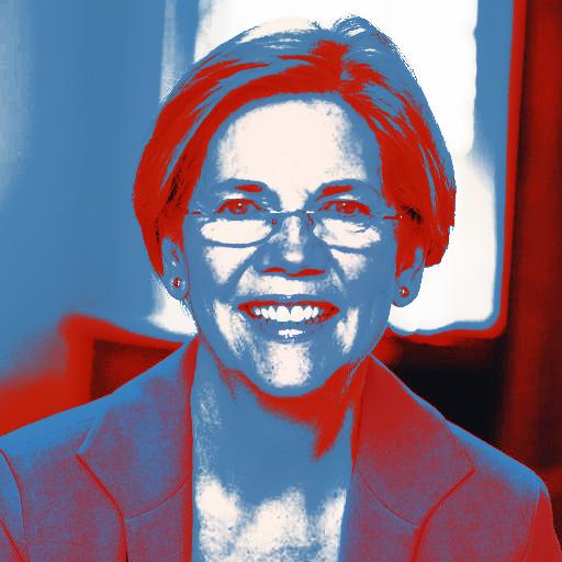 senator-elizabeth-warren-sexism