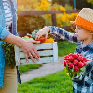 welfare-single-moms