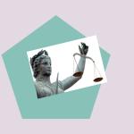 family-court-feminism